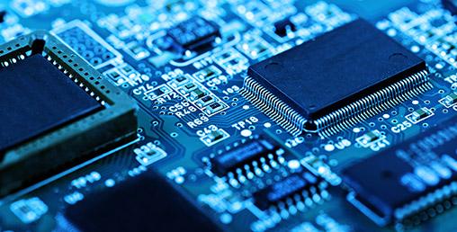 bacher-personalberatung_microcontroller